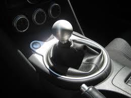 nissan 350z shift knob 370z shift knob question nissan 370z forum