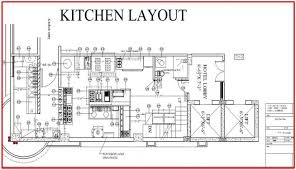 restaurant kitchen layout ideas kitchen remarkable restaurant kitchen layout ideas 9