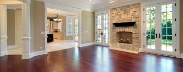 wood flooring installers mamaroneck ny