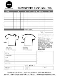 doc 400518 free order form u2013 25 best ideas about order form 93