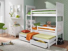 Small Bedroom Storage Ideas Captivating 60 Small Bedroom Decorating Ideas Diy Design Ideas Of