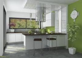 idee cuisine ikea gorgeous cuisine lindingo grise beau ikea cuisine bodbyn fabulous my