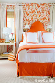 Interior Paint Ideas Home 60 Best Bedroom Colors Modern Paint Color Ideas For Bedrooms