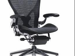 office offices beautiful best office chair office max chairs as