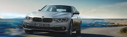 bmw car lease offers bmw car leasing bmw contract hire leasing offers