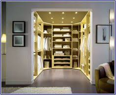 Design A Closet Closets For 1 1 2 Story House Need This Decorating If I Knew