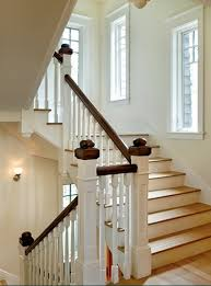 Banister House 60 Best Banister Ideas Images On Pinterest Stairs Banisters And