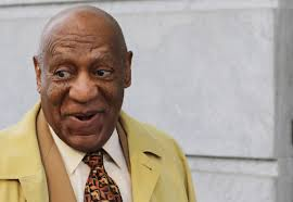 bill cosby blames racism for the 60 who ve accused him of