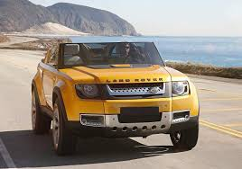 range rover defender pickup 2019 land rover defender pickup design price 2018 2019 best