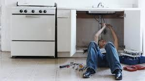 cabinet leak under sink kitchen how to fix a leak under your