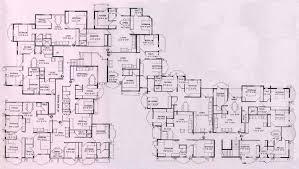 Victorian Blueprints Mega Mansion House Plans Chuckturner Us Chuckturner Us