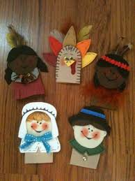 thanksgiving crafts for elderly thanksgiving crafts for older adults fail staying ml