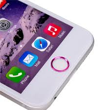 Iphone Home Button Decoration Search On Aliexpress Com By Image
