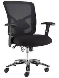 staples recalls hazen mesh office chairs due to fall hazard cpsc gov