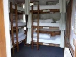 Triple Loft Bunk Bed Foter - Triple lindy bunk beds