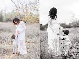 san diego photographers san diego maternity photographers joselyn maternity