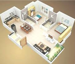 simple house design inside bedroom design for simple house lovely simple house designs 2 bedrooms small