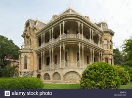 texas hill country austin bremond block historic district john