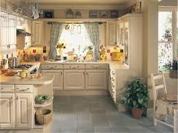 kitchens kitchenworld exeter richmond swiss pear kitchen