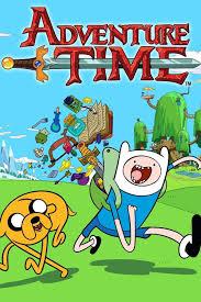 adventure time mcm london comic con hosts adventure time star jeremy shada geek