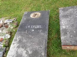 tombstone cost tombstone harpershouseoftravel