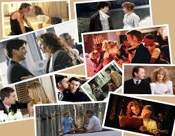top 10 movie quotes on love wellnessworks