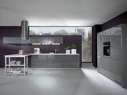 Grey Modern Kitchen Design by Grey Modern Kitchen Design Grey Modern Kitchen Design Winda 7