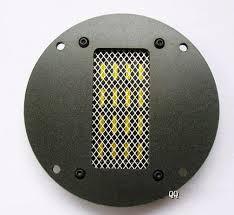 ribbon tweeter aliexpress buy 4 inch high power hifi defniition speaker amt