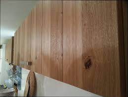 facade cuisine bois brut facade de meuble beautiful facade de meuble de cuisine pas cher