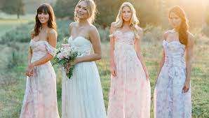 bridesmaid dresses online where to find the best bridesmaid dresses online