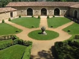 chateau pour mariage location de château pour séminaire et mariage bouches du rhône