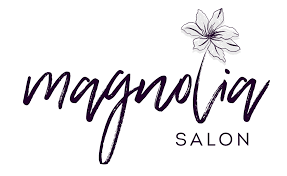 home magnolia salon and spa auburn albama