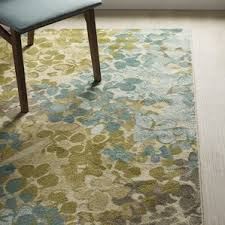 5 X 7 Area Rug 5x7 Area Rugs Wayfair