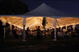 party tent rental lake geneva party rental