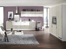 küche lila violette küchen lila küche preiswert kaufen violette küchen