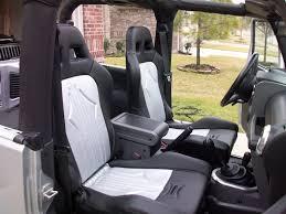 rhino jeep 2 door anybody need seats for thier jeep yamaha rhino forum rhino