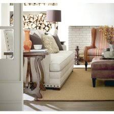 Bedroom Sets San Antonio Charming Furniture Store San Antonio Design Ideas 5