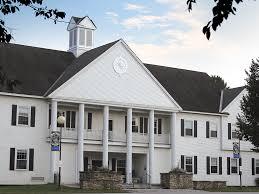 St Joseph Home by Application Checklist College Of St Joseph