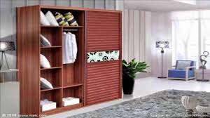 Bedroom Cupboard Images by Beautiful Almari Pictures Youtube