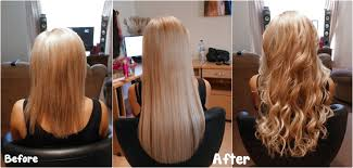 hair extensions in hair everything you need to about white girl hair extensions