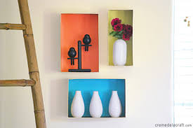 How To Decorate A Shoebox 18 Things To Make Using A Shoebox Diy Tip Junkie