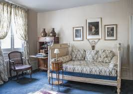 French Interior   7 french interior design rules to live by french style homes