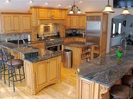 kitchen best magnificent kitchen countertops and kitchen