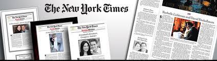 nytimes weddings nytimes weddings wedding ideas 2017 weddingpict yourauction us