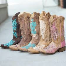 s boots country this would be my idea of country boots them but looking