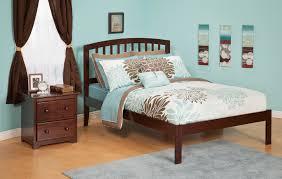 atlantic furniture company fresh bedroom abf pany store