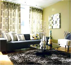 Single Living Room Chairs Design Ideas Design Of Single Chairs For Living Room Design Ideas 97 In