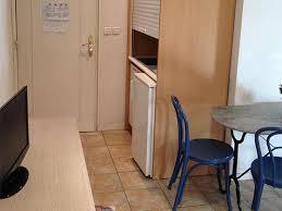 location chambre d h es location de 18 studios appartements 1 maison à la croix valmer