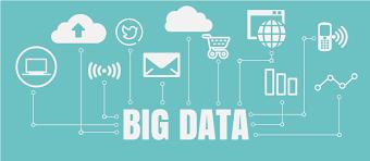 bid data embracing adapting to challenges in big data xen