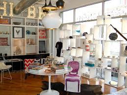Great Ideas For Home Decor Interior Great Home Decor Bedroom Furniture In Interior